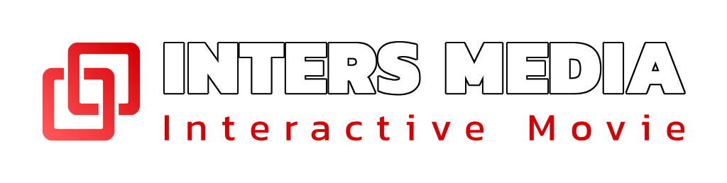 INTERS_MEDIA